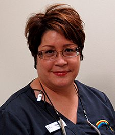rommy-lieber-dental-hygienist-clearwater-family-dental-clearwater-florida