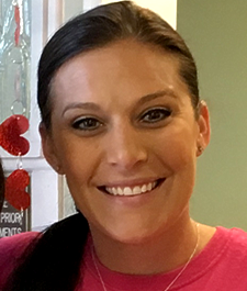 theresa-rodeghero-dental-hygienist-clearwater-family-dental-clearwater-florida