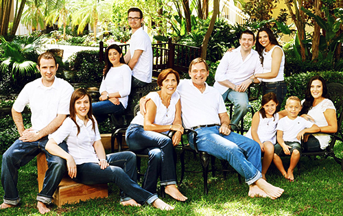 meet-our-doctors-paul-rodeghero-dds-family-clearwater-family-dental-clearwater-florida