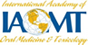 iaomt-family-clearwater-family-dental-clearwater-florida