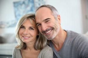 periodontal disease and diabetes