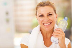 What is Periodontal (Gum) Disease?