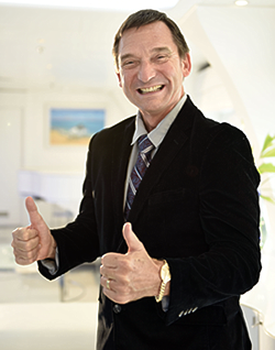 meet-our-doctors-paul-rodeghero-dds-clearwater-family-dental-clearwater-florida