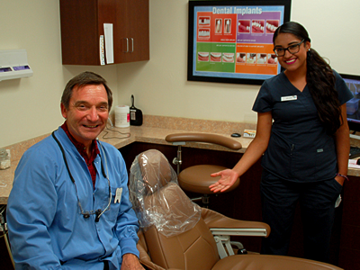 free-consultation-clearwater-family-dental-clearwater-florida