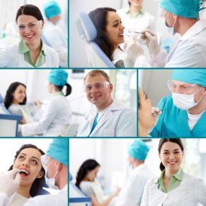 Clearwater Family Dental Faq