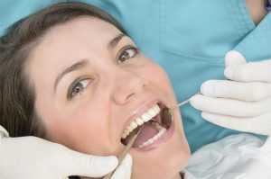 dental procedures in clearwater