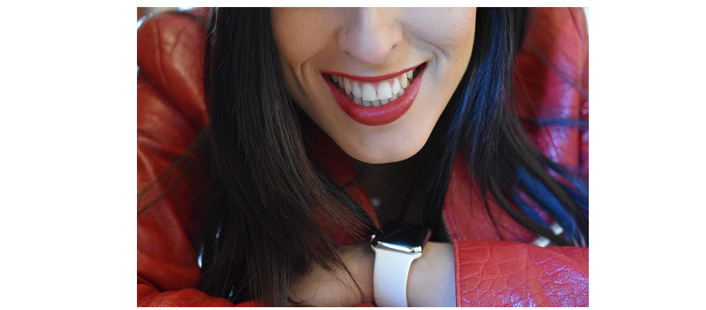 Learn How To Care For Your Gums From A Periodontist